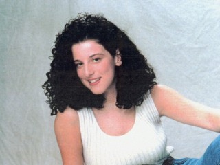 Prosecutors Drop Murder Charge Against Man Accused of Killing Chandra Levy