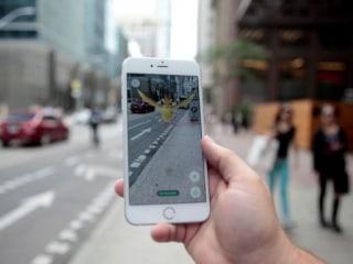 'Pokemon Go' Creators Working to Remove Problematic Pokestops
