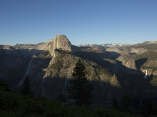 Yosemite Head Retiring Amid Reports of Harassment in Workplace