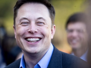 Tesla-SolarCity Deal Promises Vast Synergies: But Can It Deliver?