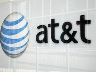AT&T to Pay $7.75M for Allowing Sham Directory Assistance Calls