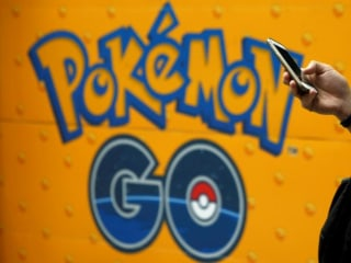 'Pokemon Go' Eludes Cloning Attempts by Big Game Studios: Executives