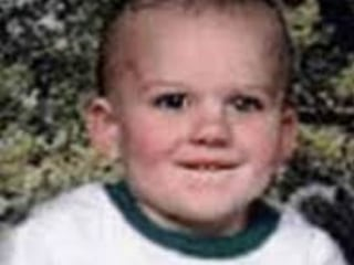 FBI Investigating Disappearance of Louisiana Boy Wesley Morgan 15 Years Later