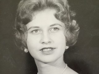 Florida Police Chief and Officer Charged in Fatal Shooting of Retiree During Training Exercise