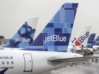 Now You Can Get Wi-Fi Completely Free on All JetBlue Flights