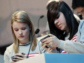 Millennials and Office Technology? Not Such a Good Match