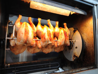 Are Rotisserie Chickens Really Worth It?