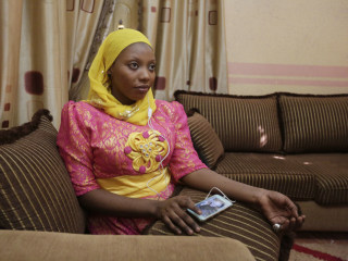 Romance Novels by Female Authors in Nigeria Challenge Traditions