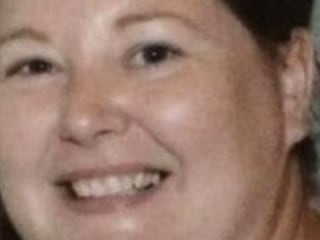 Missing Pennsylvania Woman Julie McCutcheon Found Safe, Being Reunited with Family