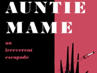 Opinion: Why 'Auntie Mame' Has Resonated With Generations of Gay Men