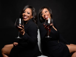 Our Own Vines: Black Women Cultivate New Ground in the Wine Industry