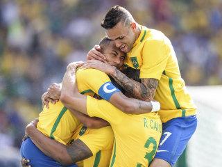 Olympics Soccer Recap: The Latin American Teams Going into Finals
