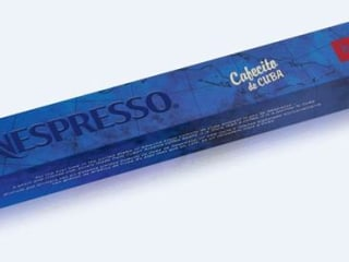 Nestle's Nespresso Now Selling Cuban Coffee for U.S. Market