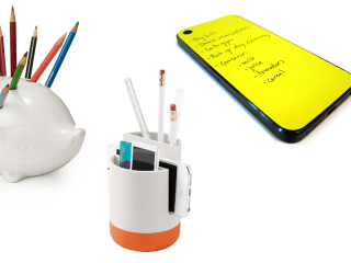 15 best back-to-school accessories for little (and big) students