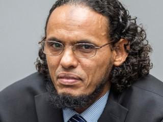 Ahmad Al Faqi Al Mahdi Pleads Guilty at ICC to Destroying Timbuktu Tombs