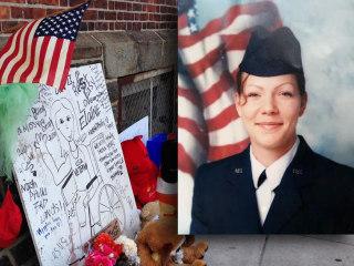 Suspected Drunk Driver Kills Homeless Veteran