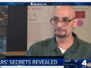 Convicted Burglars Reveal Their Secrets