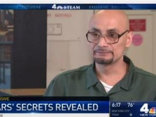 Convicted Burglars Reveal Their Secrets