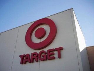 As Sales Plummet, Target Focuses on Online Services