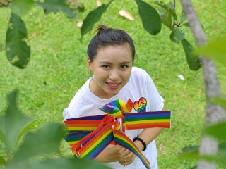 Vietnam's LGBTQ Movement Is in Full Bloom