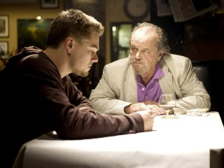 Amazon's 'The Departed' Reboot Goes With Latino Gang, Not Irish