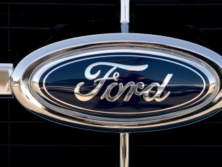 Ford Recalls 91,000 Cars Over Fuel Pumps, Dangerous Windows