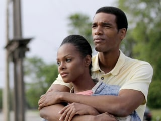 'Southside With You' Provides Fresh Insight Into the Obamas