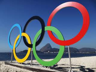 World Health Organization: No Zika Cases from Rio Olympics