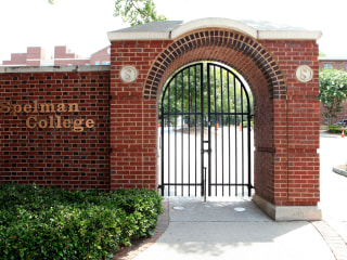 Activists Praise Spelman College Consideration of Trans Student Admission