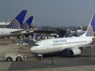 Four Major Airlines Fined for Inaccurate Info When Bumping Travelers