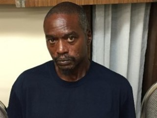 Rodney Sanders Charged With Murder in Killing of Mississippi Nuns