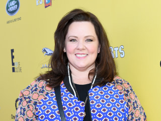 6 Times Melissa McCarthy Made Us Feel Fantastic About Ourselves