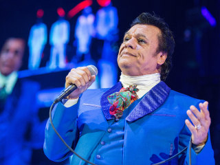 Juan Gabriel Died One Year Ago: LGBTQ Latino Writers Reflect On His Impact