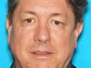 $50,000 Reward Offered for Capture of Fugitive Polygamist Lyle Jeffs From Utah