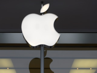 Apple Faces $14.5B Tax Bill After EU Investigation