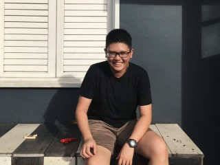 For Singapore's LGBTQ Community, Legal and Procedural Hurdles Linger