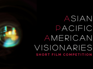 HBO Announces 'APA Visionaries,' Short Film Contest for Asian-American Directors