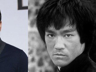 Justin Lin to Produce Series Based on Bruce Lee's Writing: Report