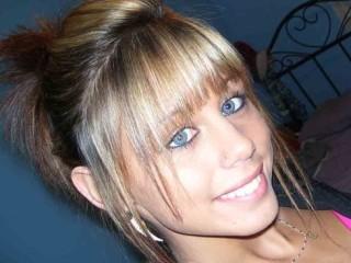 Missing N.Y. Teen Was Abducted in Myrtle Beach, Raped, Thrown to Gators: FBI