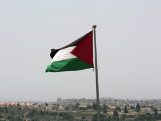 U.S. Court Tosses Out $655M Verdict Against Palestinian Authority