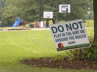 West Calumet Housing Complex Faces Wrecking Ball Due to High Lead Levels