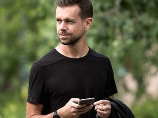 Twitter to Share Video Revenue With Individual Content Creators