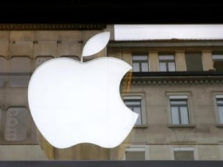 U.S. Tax Code May Allow Dramatic Retaliation in EU Apple Case
