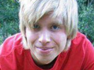Parents Still Pushing for Answers in Son Robin Putnam's Mysterious Death