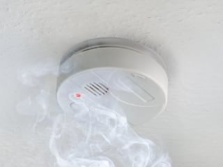 Are you SURE your smoke alarms work? Learn 3 vital tips