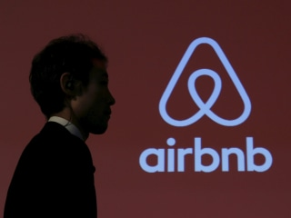 Airbnb Host Who Sent Racially Tinged Messages Fined, Must Take Asian-American Studies Class