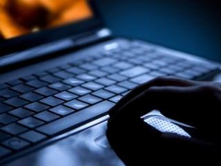 'Copyright Troll' John Steele Pleads Guilty in Porn Fraud Case