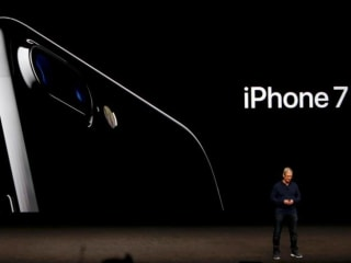 It's True: Apple Is Ditching the Headphone Jack With the iPhone 7