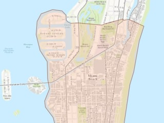 Florida Zika Count Hits 70 Local Cases