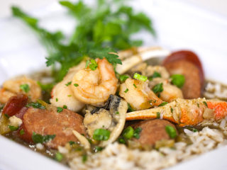 17 festive Mardi Gras recipes: Jambalaya, gumbo and more
